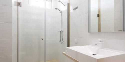 ไอเดียแต่งห้องน้ำ ขนาดเล็ก
